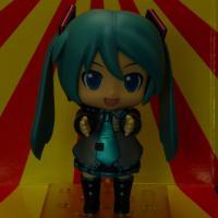 miku20130826_03.jpg