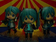 miku20130826_05l.jpg