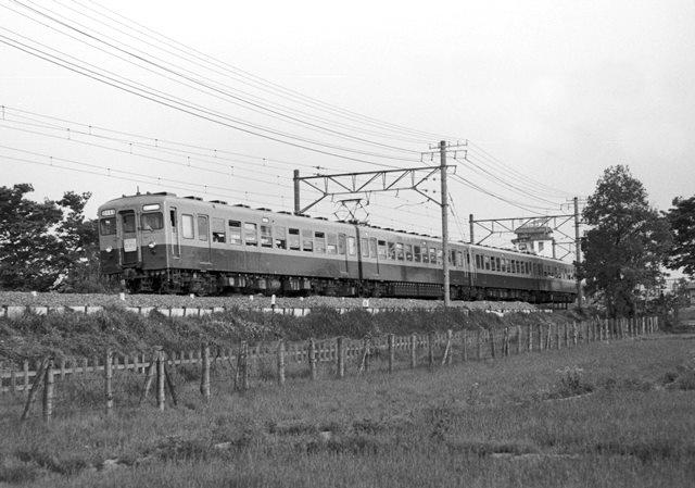 1-6201-645-21.jpg