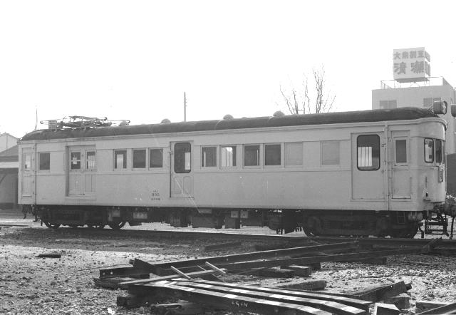 1190-4.jpg