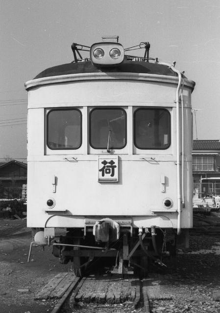 1190-5.jpg