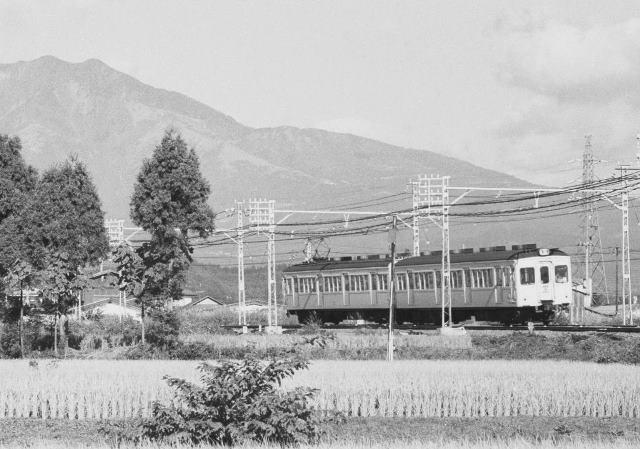 153-20.jpg