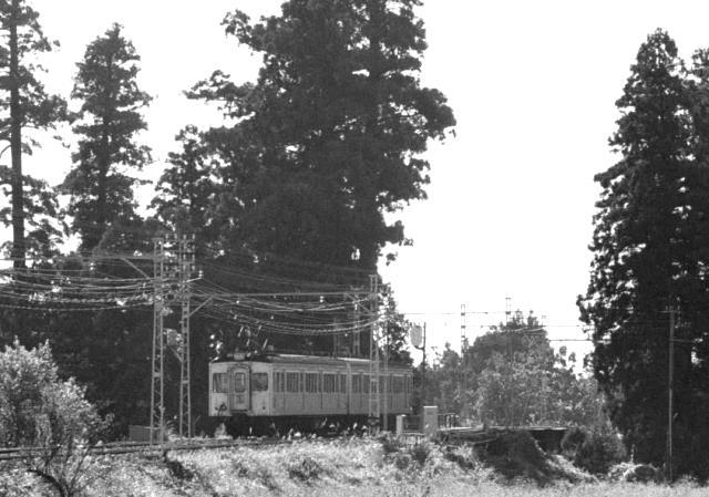 153-21.jpg
