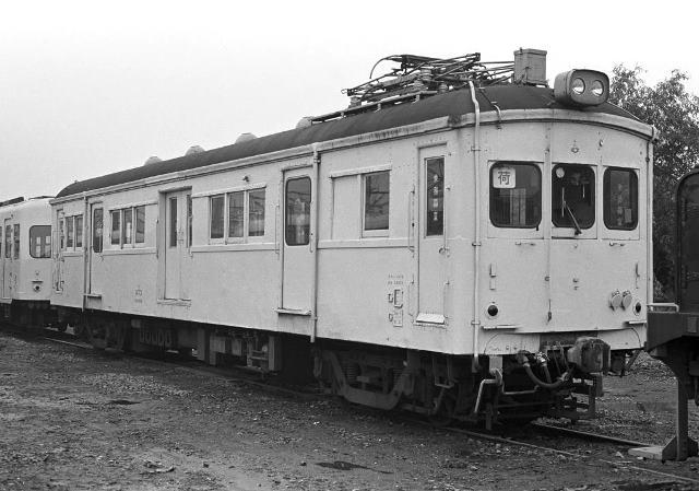 19-299-32.jpg