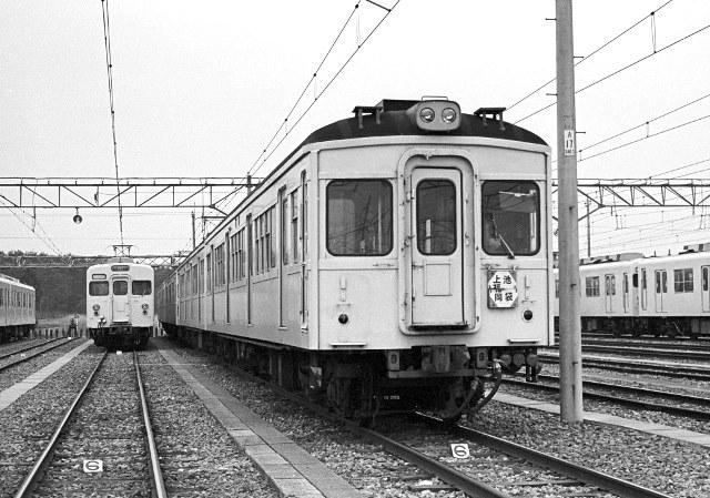 04上福岡ー池袋