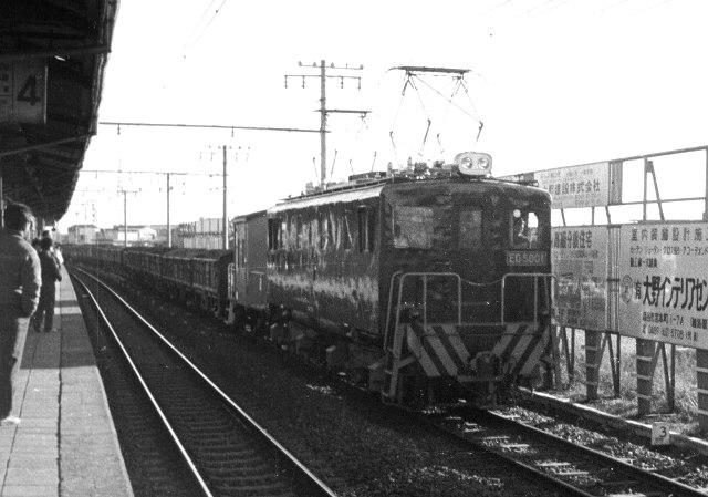 5001-k64-2.jpg