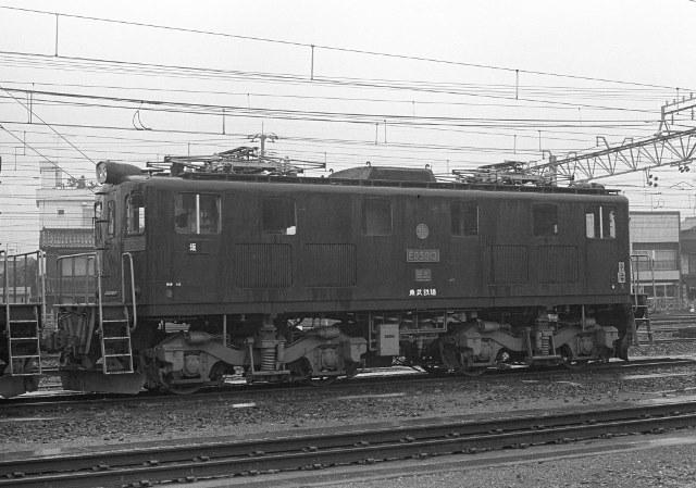 5013-541-16.jpg
