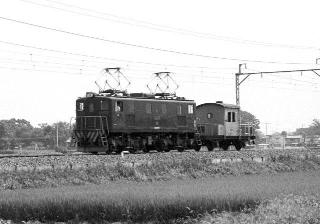 5022-303-2.jpg