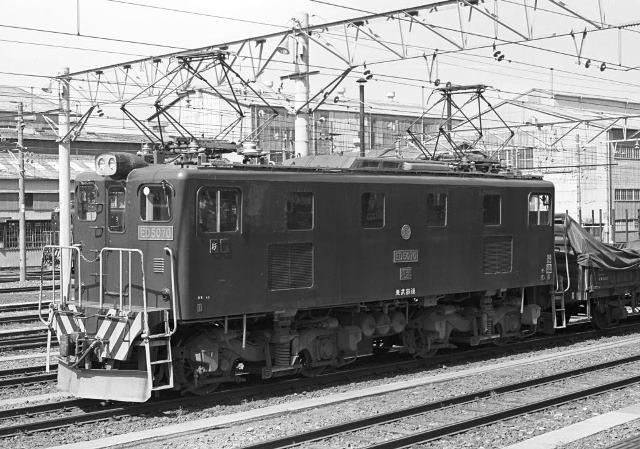 5070-374-8.jpg