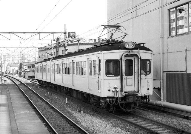 565-19.jpg