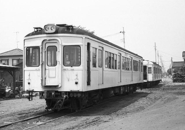 567-32.jpg