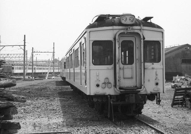 567-33.jpg
