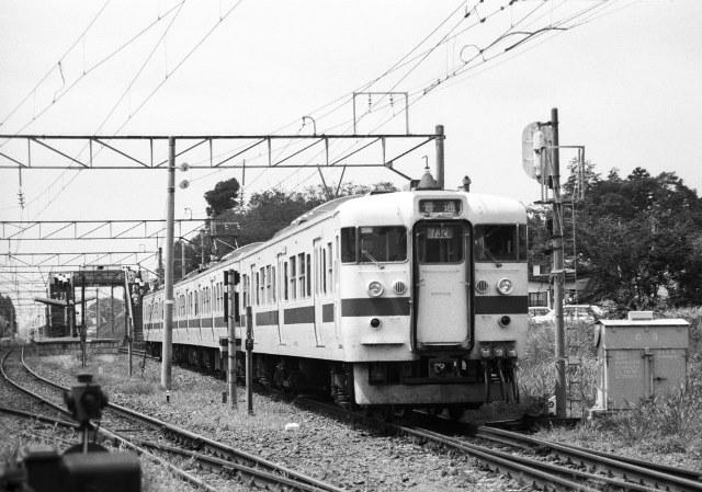 575-8.jpg