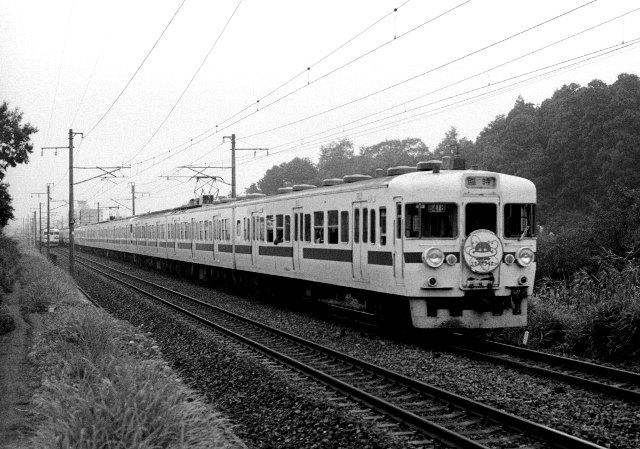 586-9.jpg