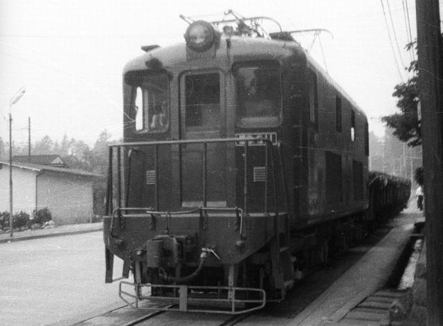 611-S4107.jpg