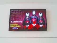 20130517-18_BABYMETAL-5月革命-Battle2,3,final_09