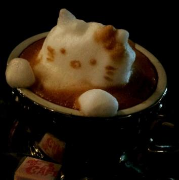 3-3D-Latte-Art.jpeg