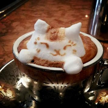 3D-Latte-Art.jpeg