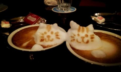 8-3D-Latte-Art.jpeg