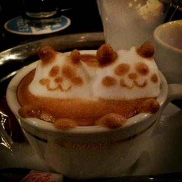 9-3D-Latte-Art.jpeg