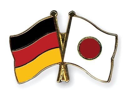 japan-Germany.jpg