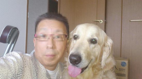 gaga+263_convert_20130716175810.jpg