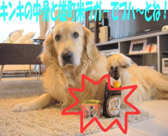 okayama5_convert_20130801080750.jpg