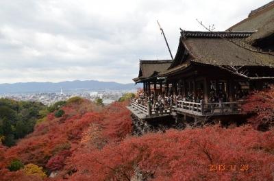 20131126_清水寺-004