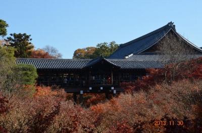 20131130_東福寺-001
