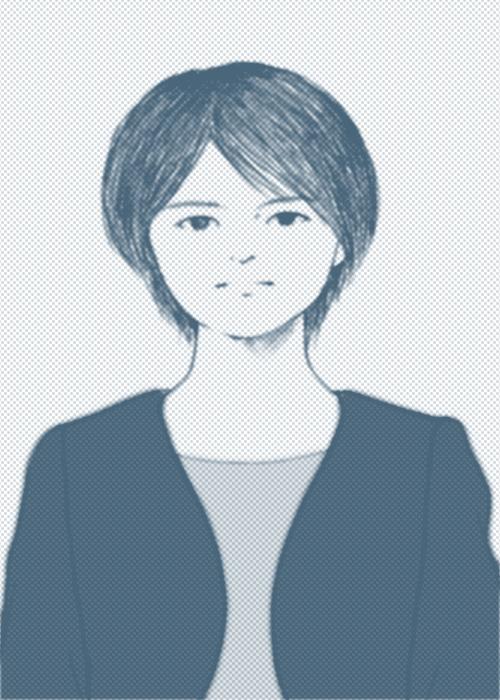 kioku3.jpg