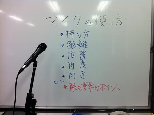 IMG_1037.jpg