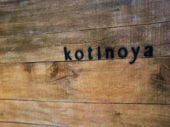 8.3 kotinoya2