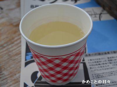 DSC_0576-sake.jpg
