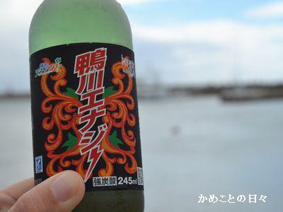 DSC_0837-kamoena.jpg