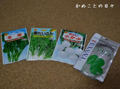 DSC_0918-seeds.jpg