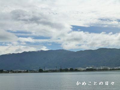 P1070160-suwa.jpg