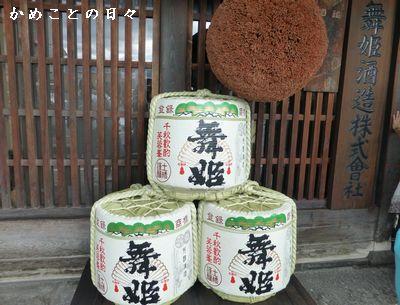 P1070180-sake.jpg