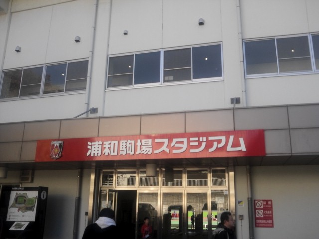 NCM_4603.jpg