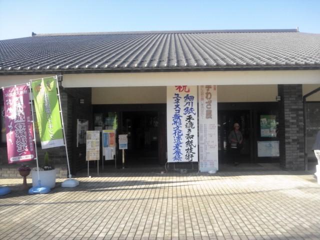 NCM_4750.jpg
