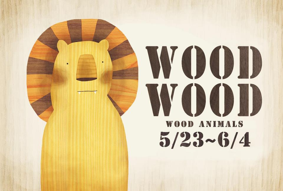 woodwood.jpg