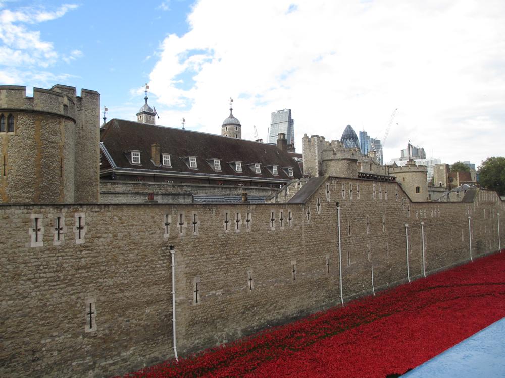 ロンドン塔 001-3