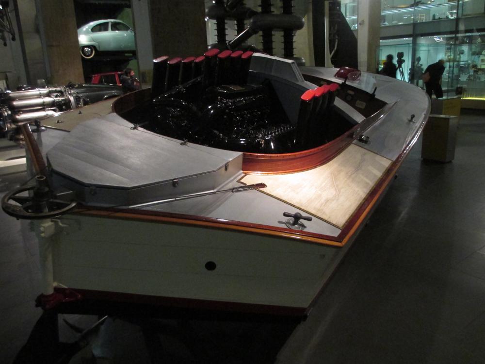 ロンドン科学博物館 020-2