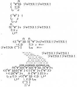1_20130705000701.png