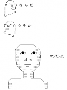 aa_20130512010148.png