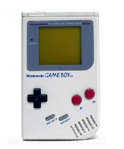 gameboy_20130402014737.png