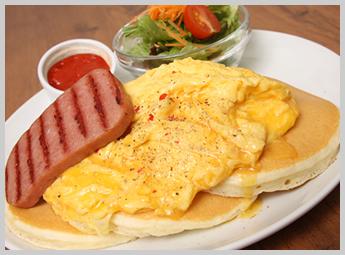 omlet_pancake.jpg