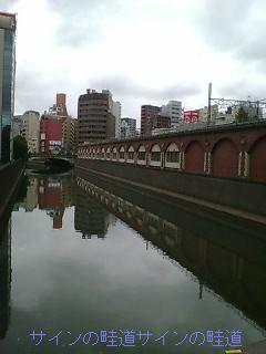 20139215.jpg
