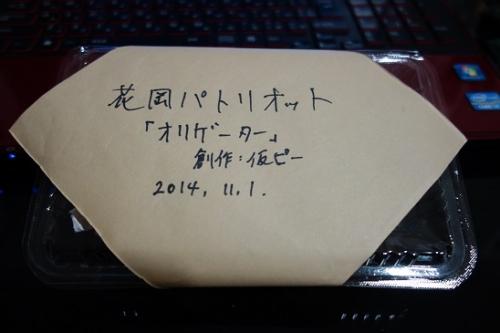 DSC04198o (4)