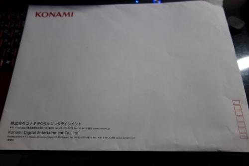 DSC02691.jpg