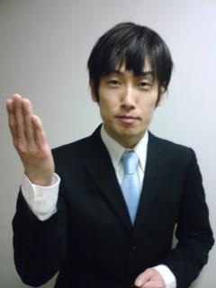 kokubu2.jpg